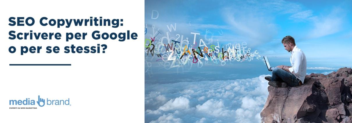 scrittura-seo-posizionamento-google-taranto