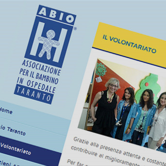 abiotaranto0