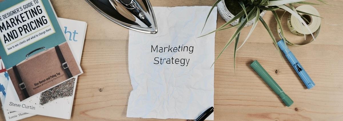 marketing sensoriale e emozionale