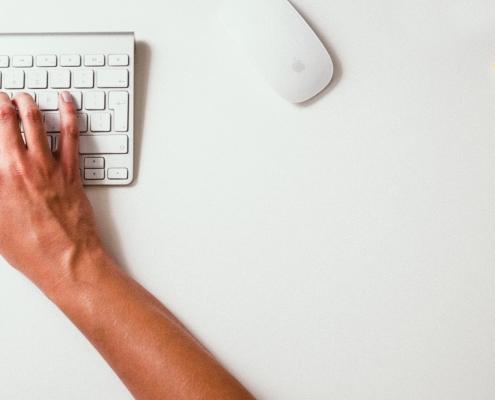 come scegliere il dominio di un sito