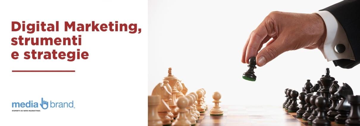 consulenza-digital-strategy-taranto