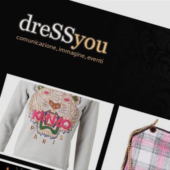 dressyou