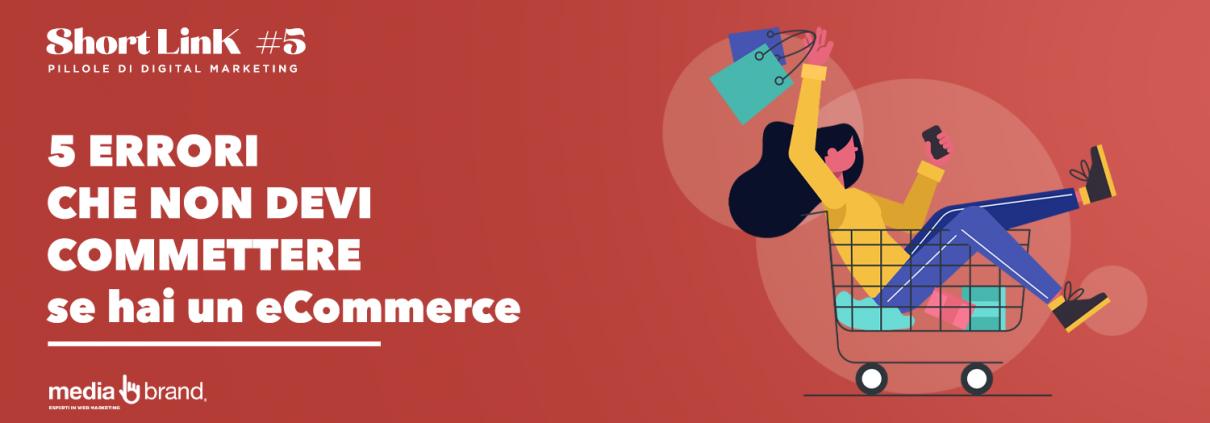 ecommerce-professionali-taranto