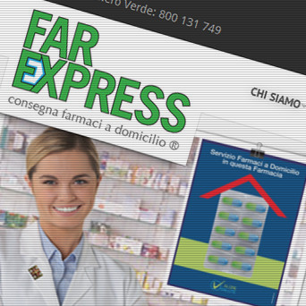 farexpress0