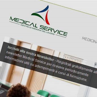 medicalservice