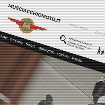 musciacchio