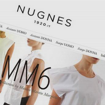 nugnes