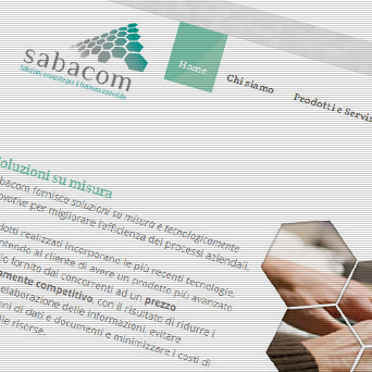sabacom0