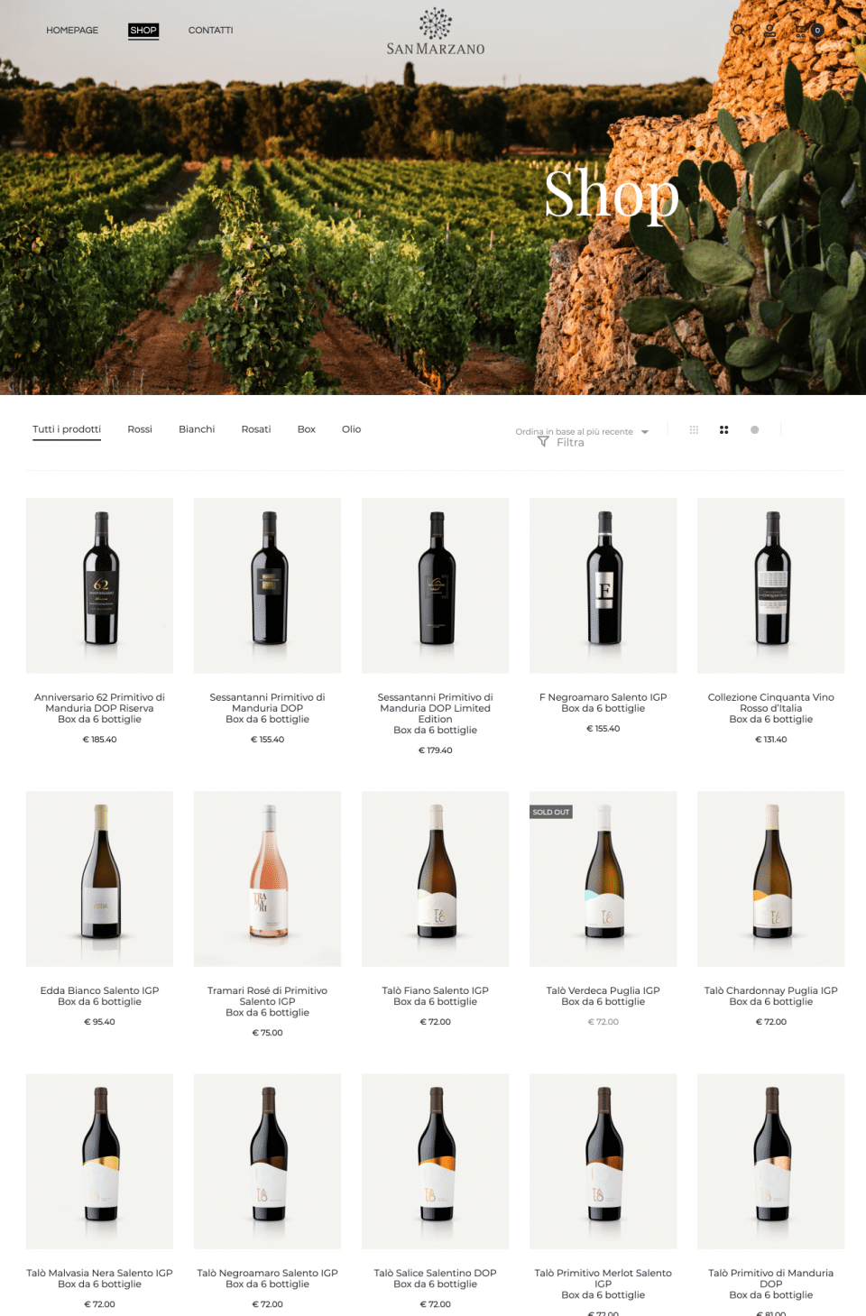 san-marzano-wines-shop-online