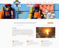 tema safety - sicurezza lavoro